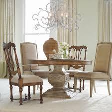 garage marvelous round pedestal dining table set 5 furniture sanctuary piece ideas of round pedestal