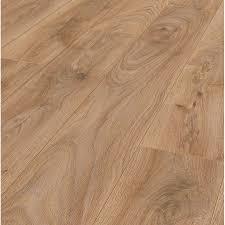 krono original vintage classic 10mm historic oak 4v groove handsed laminate flooring 5947
