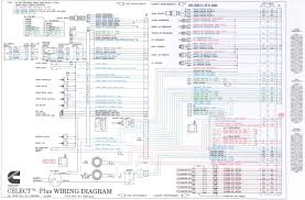 cummins m11 celect plus wiring diagram download wiring diagram cummins wiring diagram cummins m11 celect plus wiring diagram stunning n14 celect ecm wiring diagram s electrical and