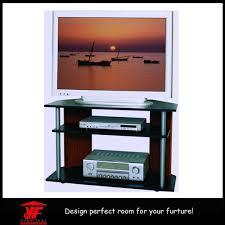 Tesco Living Room Furniture Tesco Living Room Furniture Samsung Led Tv Base De Ahorro De
