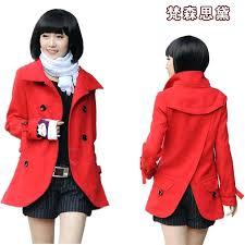 plus size long pea coat get fashion women old navy peacoat plus size long pea coat