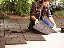 creative decoration outdoor patio tiles over concrete stunning outdoor flooring options ceramic tile for