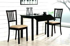 full size of 36 round glass dining table inch high rectangular kitchen and chairs wide enchanting