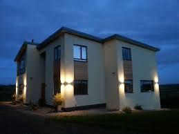 new house lighting. Outside Lights For Houses New House Designs Idea 8 Lighting