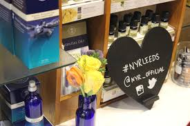 neal s yard remes event leeds