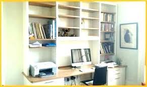 desk units for home office. Office Shelving Unit Corner Desk Units For Home  Above Storage Desk Units For Home Office E