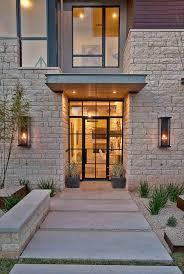 Cornerstone Architects cat mountain residencecornerstone architects -  caandesign