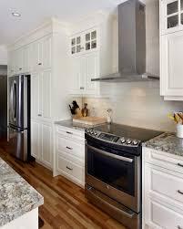 gallery kitchens cabinets countertops deslaurier custom kitchen ottawa fortin sweet refacing rona bathroom vanity combo used