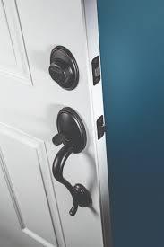 46 best Schlage- Exterior locksets images on Pinterest   Door ...