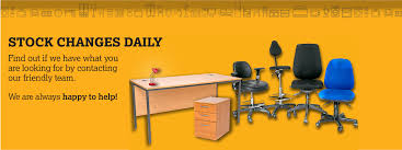 orange office furniture. Orange Office Furniture. Furniture D