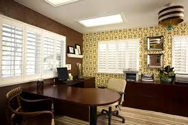 beautiful office design. Its Been Said That One Third Of Our Lives Are Spent In An Office, Therefore You Really Want Office Is Functional And Comfortable At The Same Time. Beautiful Design