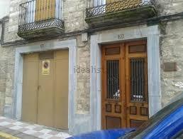 Casas En Villacarrillo Y Alrededores  YaencontreCasas En Venta Villacarrillo
