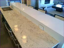 cement kitchen countertops quartz countertops austin atlanta kitchen countertops top kitchen countertops
