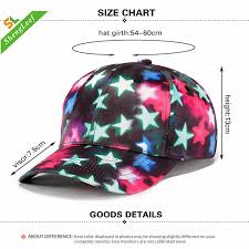High Quality New Type Womens Hat On Sale Buy Women Hat Womens Hat New Type Womens Hat Product On Alibaba Com