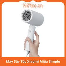 Máy Sấy Tóc Xiaomi Mijia Simple