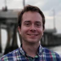 Alex Massé - Founder and Lead Developer - Paralives Studio | LinkedIn