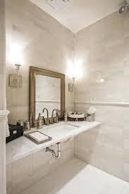 office bathrooms. Design Inspiration Office Bathroom Bathrooms Asoffice Sensational Best Ideas About On Restroom .