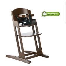 full size of home luxury babydan high chair tray 21 baby dan danchair 1509977260 195ac59a babydan