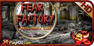 Looking for great deals on hidden object games for pc? Amazon Com Fear Factory Hidden Object Games Download Video Games