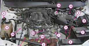 2000 ford taurus engine diagram 2000 diy wiring diagrams 2001 ford taurus engine diagram 2001 home wiring diagrams