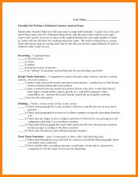 literary response essay budgets examples literary response essay examples of response essays how to write arary essay introduction critical conclusion png
