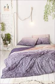 Best 25 Urban Outfitters Room Ideas On Pinterest  Urban Bedroom Home Decor Like Urban Outfitters