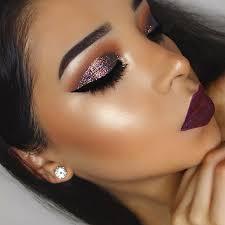 makeupidol makeup ideas beauty tips