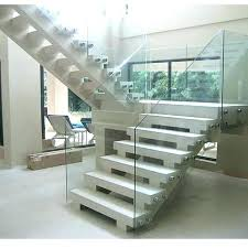 glass railing system glass stainless steel glass railing glass glass railing cost glass stair railing cost