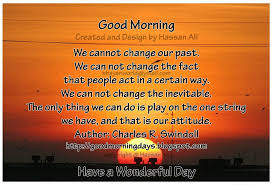 Sweet Good Morning Quotes 58 Wonderful Good Morning Quotes Good Morning Messages Good Morning Greetings