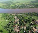 imagem de Araguaiana Mato Grosso n-17