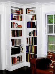 corner shelves furniture. Brilliant Corner Bookcase Ideas Cabinet Top Home Shelves Furniture O