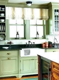 green kitchen rugs light green kitchen light green kitchen cabinets white kitchen cabinets green walls light