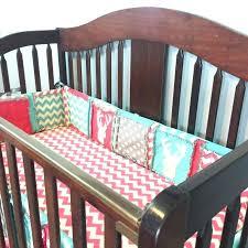 vintage car crib bedding nursery baby boy as well classic race themed room full size