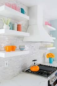 Home Depot Backsplash Kitchen 47 Best Images About Home Depot User Product On Pinterest Mosaic