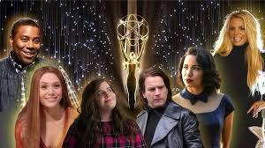 2021 Emmy Awards Nominations Analysis ...