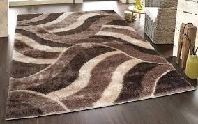 bed 8x10 area rugs target ottawa kijiji