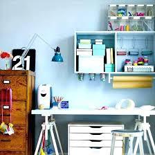 office desk storage. Under Desk Storage Captivating Ideas In Wallpaper Home With . Office G