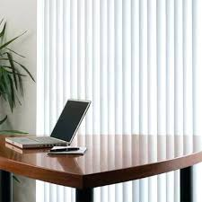 Office curtain ideas Window Treatments Office Curtain Ideas Interior Office Window Curtains Modern Best Treatments Images On Indoor In From Cheap Office Curtain Ideas Samsonphpcom Office Curtain Ideas Office Curtain Ideas Best Beige Curtains Ideas