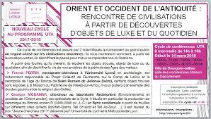 Cit internationale universitaire de, paris