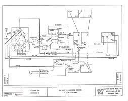 hyundai golf cart wiring schematic old ezgo golf cart wire wiring 36V Golf Cart Wiring Diagram at Hyundai Golf Cart Wiring Diagram