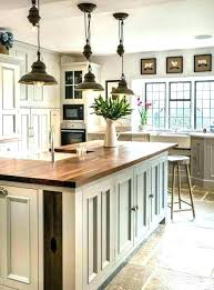 Rustic Kitchen Light Fixture Basic Country Lights Fixtures  Lighting Ideas Best On ... Bernellhydraulics.info a