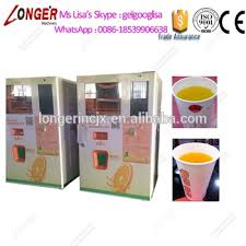 Juice Vending Machine Price Awesome Fresh Orange Juice Vending Machinefruit Juice Vending Machinejuice
