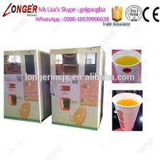 Juice Vending Machine Price Awesome Fresh Orange Juice Vending Machinefruit Juice Vending Machinejuice
