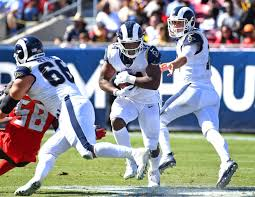 Rams Depth Chart 2013 Enemy Confidential Seahawks Facing Rams Team At A