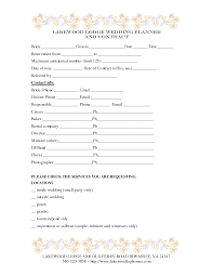 german resume tips resume format for freshers german resume tips sample student resume and tips see wedding planner contract template event planner contract