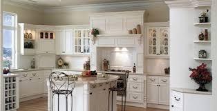 white shaker kitchen cabinets grey floor. Full Size Of Kitchen:white Kitchen Remodel Ideas White Grey Tiles Shaker Cabinets Floor