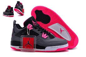 air jordan shoes for girls. air jordan shoes for girls 1