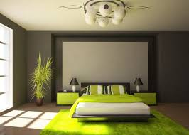 Grey And Green Bedroom Cool Hd9a12 Tjihome