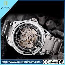 top popular men watches fashion ese wrist watch brands top popular men watches fashion ese wrist watch brands