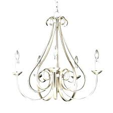 country chic lighting. Perfect Lighting French Country Lighting Shabby Chic Light Fixtures Bathroom Elk Collection In O